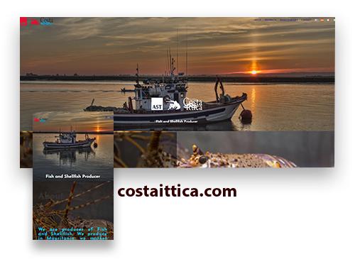 costaittica.com