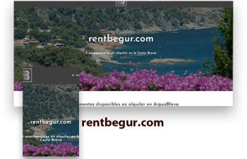 rentbegur.com