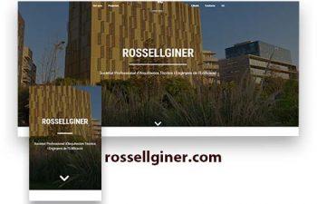 rossellginer.com