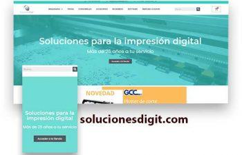 solucionesdigit.com