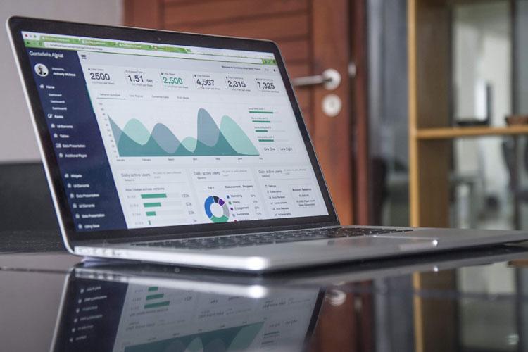 razones para hacer una auditoría web